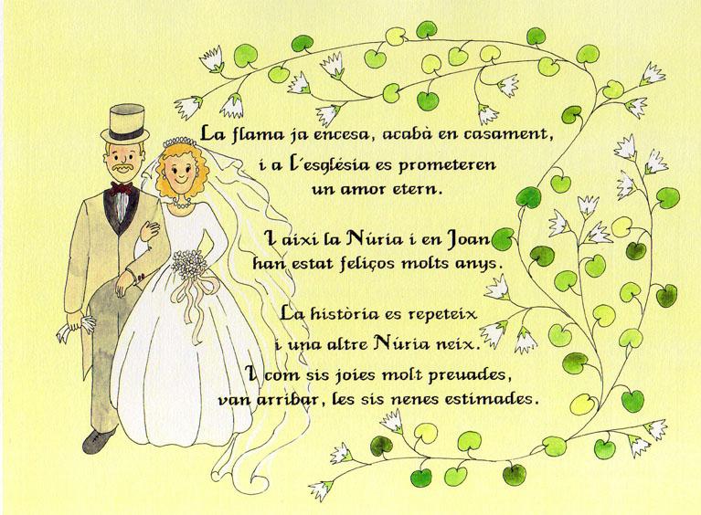 Imagenes de felicitacion para boda - Imagui