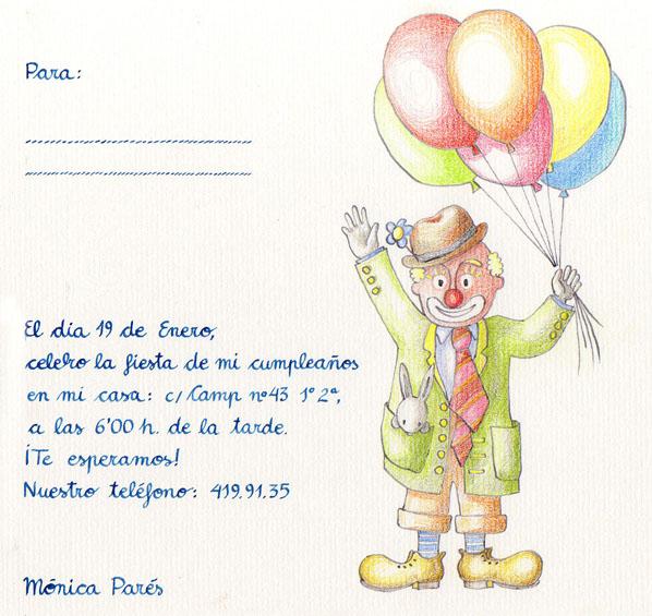 poemas infantiles cortos maria elena walsh